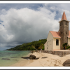 Église de Saint Joseph - Anse Royal