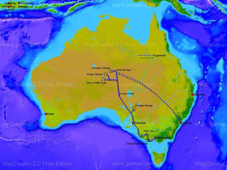 karte_australien2004_1