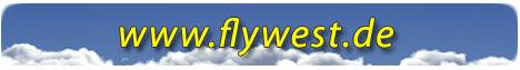 Flywest Banner