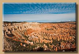 Bryce Canyon [1]