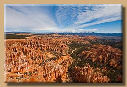 Bryce Canyon [2]