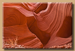 Lower Antelope Canyon [1]