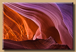 Lower Antelope Canyon [3]