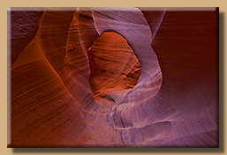 Lower Antelope Canyon [5]