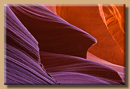 Lower Antelope Canyon [6]
