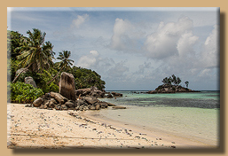 Anse Royal