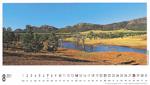 Kalender 08-2011