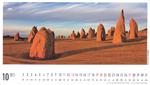 Kalender 10-2013