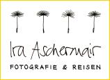 Ira Aschermair Fotografie & Reisen